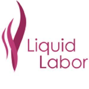 Liquid Labor